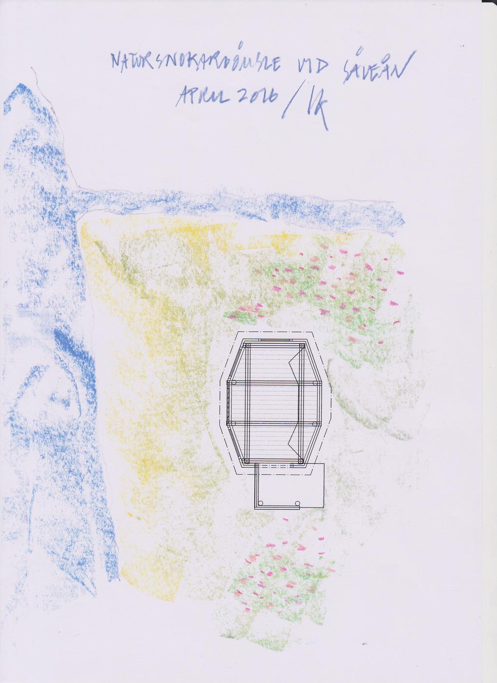 gömsle (2)